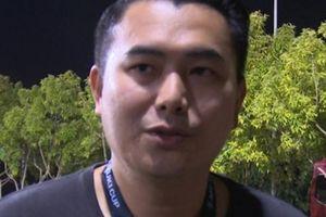 Đội nhà chưa đá với ĐT Việt Nam, nhà báo Malaysia đã tự nhận 'cửa dưới'