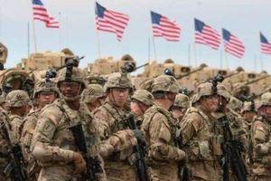 Mỹ đối diện nguy cơ thua đau nếu quyết chiến với Nga, Trung Quốc