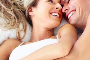 7 bí quyết giúp quý ông cải thiện hiệu suất và chất lượng tình dục
