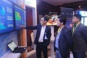Lần đầu tiên Việt Nam tổ chức Hội nghị 'CFO thế giới'