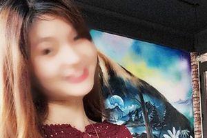 Sắp lên xe hoa, cô gái xinh đẹp 21 tuổi mất tích bí ẩn