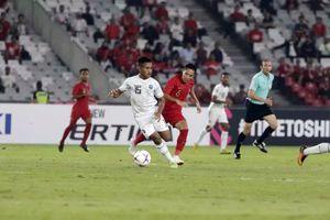 AFF Suzuki Cup 2018: Những điểm đáng chú ý sau lượt trận đầu tiên