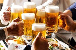 Còn nhiều khoảng trống mà 'Dự án Luật Phòng, chống tác hại của rượu, bia' chưa điều chỉnh