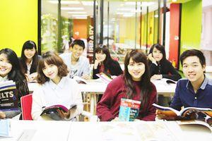 Đổi mới mô hình quản lý trung tâm ngoại ngữ, tin học ở Việt Nam