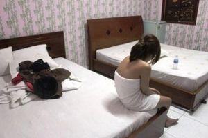 Thủ đoạn giăng 'bẫy tình' trong khách sạn, trộm tài sản của cô gái 20 tuổi