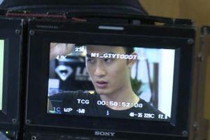 Cảnh 'soái ca' chính thức trở lại, fan Quỳnh búp bê mừng rỡ