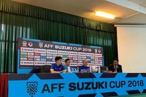 AFF Suzukicup 2018: Cả Đội tuyển Việt Nam và Malaysia đều quyết tâm