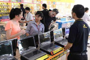 Hacker liên tục đe dọa tung dữ liệu khách hàng, doanh nghiệp Việt hoang mang