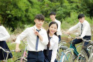 MC Cao Vy bị cắt gần hết cảnh quay trong phim 'Thạch Thảo'