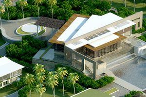 E ngại Luật Kiến trúc 'đẻ' ra hàng trăm giấy phép cho ngành xây dựng