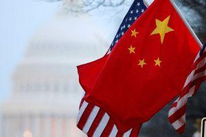 Trung Quốc đối mặt với viễn cảnh ác mộng