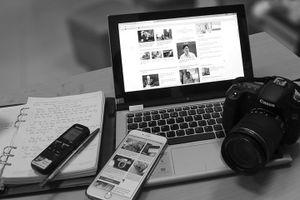 Muốn tạo niềm tin xã hội, báo chí phải tạo niềm tin cho chính mình