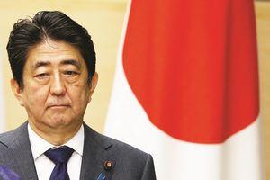 Chuyến công du đầy thử thách của Thủ tướng Nhật Bản