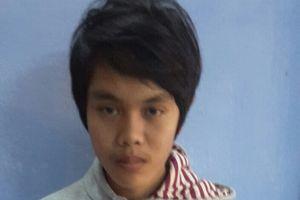 TP Huế: 'Mắt thần' giúp Công an nhanh chóng bắt trộm