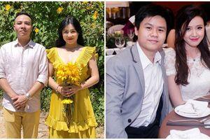 Đám cưới đến nơi, những cặp đôi này bất ngờ chia tay, hủy hôn