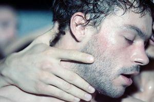 Phim 'Sauvage' và góc nhìn thấu cảm về nghề mại dâm nam
