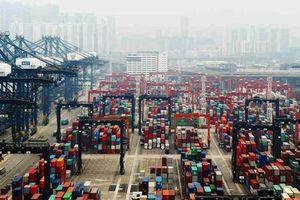 Australia ký kết Hiệp định thương mại tự do với Hong Kong