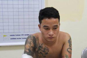 Lào Cai: Bắt giữ 2 anh em ruột giết người để giải quyết mâu thuẫn