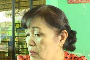 Tin bất ngờ về cô giáo 20 năm gieo chữ miễn phí cho hơn 700 em cảnh đời bất hạnh
