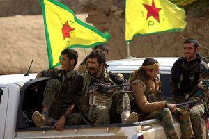 Người Kurd diệt 17 binh sĩ Thổ Nhĩ Kỳ, quan hệ Mỹ-Thổ ngày càng xấu đi