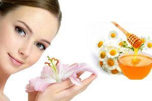 Cách trị mụn thâm 100% thiên nhiên giúp bạn lấy lại làn da căng bóng, mịn màng