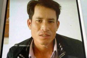 Lâm Đồng: Truy nã phạm nhân trốn khỏi trại giam