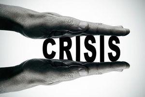 Một thập kỷ sau khủng hoảng tài chính, rủi ro chưa lùi xa