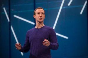 Người dùng có thể kháng cáo khi bị xóa bài trên Facebook