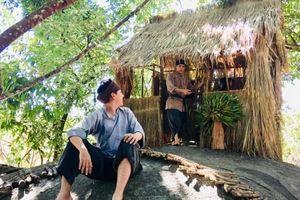 HTV3 DreamsTV đầu tư làm mới phim truyện cổ tích Việt Nam