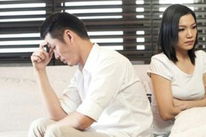 Cái kết không ngờ dành cho người chồng luôn miệt thị vợ