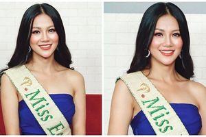 Ông bầu Hoa hậu Phương Khánh phát ngôn: 'Cứ xem như Khánh dậy thì thành công đi'