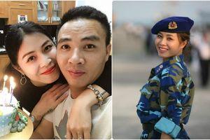 BTV Hoàng Linh chia tay bạn trai mới?
