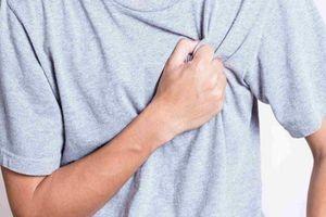Mắc phải những thói quen này thì sớm muộn cũng bị ung thư phổi, cần biết sớm để phòng tránh