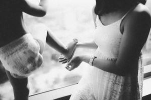 Những thống khổ mà mẹ đơn thân phải nếm trải mỗi ngày, người ngoài muôn đời không thể hiểu được