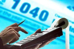 Kinh nghiệm nào cho hoạt động kiểm tra chuyển giá tại Việt Nam?