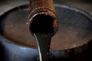 Giá dầu hồi phục nhờ tín hiệu giảm sản lượng từ OPEC