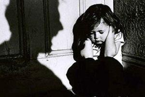 Kinh nghiệm từ chuyên gia Mỹ: Hỗ trợ tâm lý cho trẻ bị lạm dụng tình dục