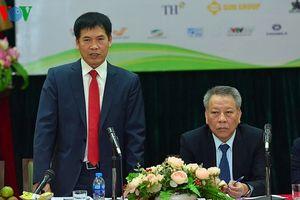 Đại hội Thể thao toàn quốc lần thứ VIII - Bước chạy đà cho SEA Games