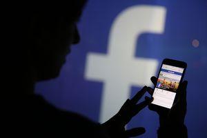 Xóa bài mà không cho người dùng 'kháng cáo', Facebook bị chỉ trích