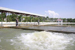 Đà Nẵng thiếu nước trên diện rộng, Bộ TN&MT yêu cầu đảm bảo nước sinh hoạt cho dân