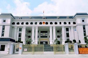 Ngày mai, xét xử vụ án yêu cầu hủy quyết định hành chính của Chủ tịch Đà Nẵng