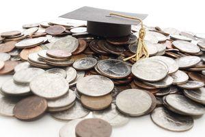 Thủ tục vay vốn chương trình tín dụng học sinh sinh viên
