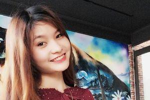 Cô gái xinh đẹp sắp cưới mất tích: Xuất hiện tin nhắn Facebook gửi về nhưng nhất định không cho xem mặt qua ứng dụng chat video