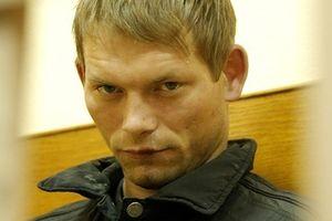 Vừa ra tù về tội giết người, tiếp tục sát hại 2 mẹ con người quen qua mạng