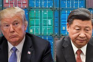 Cuộc chiến thương mại Mỹ-Trung sắp kết thúc?