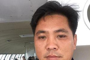 1 cán bộ phòng Tài chính ở Bình Thuận lừa đảo hơn 70 tỉ đồng