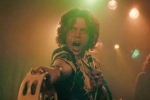 Tờ Time bất ngờ chọn 'Bohemian Rhapsody' vào top 10 phim hay nhất năm