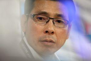 'Cầu thủ Malaysia đã run rẩy trước khu vực cấm địa của Việt Nam'