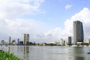 Đà Nẵng mời gọi hợp tác xây dựng thành phố thông minh