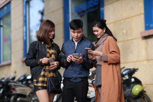 Nhà mạng tung 'hư chiêu' ngay ngày đầu cung cấp dịch vụ chuyển mạng giữ số